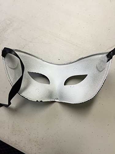 Luxury Mask Venetian Party Mask