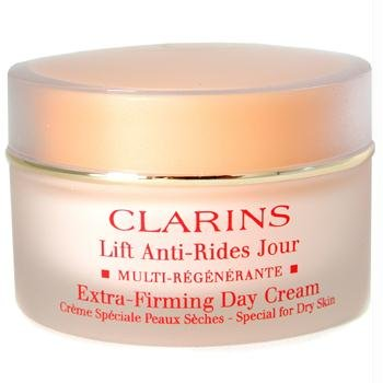Clarins New Extra Firming Day Cream Special  50ml/1.7oz