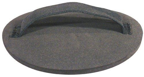 6' Flexible Hand Sanding Pad