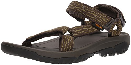 buy cheap ebay low cost cheap online Teva Men's M Hurricane Xlt2 Sport Sandal Rapids Black Olive free shipping supply sale in China zOVIStZxK
