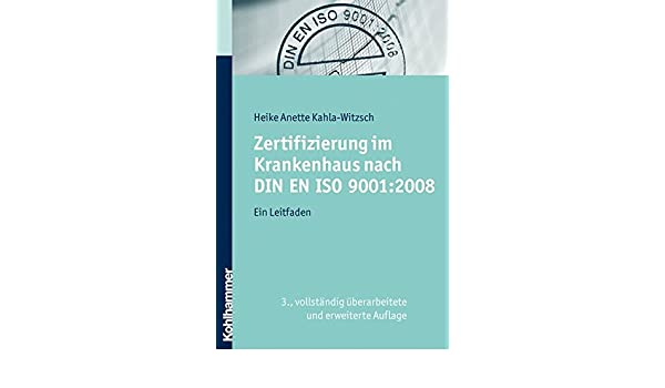 sr en iso 9001 din 2008 download