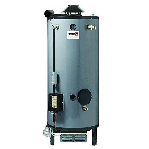 85 gallon gas water heater - 6