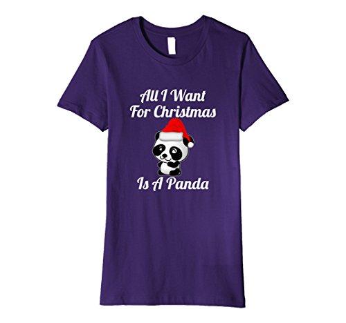 panda bear shirt - 9
