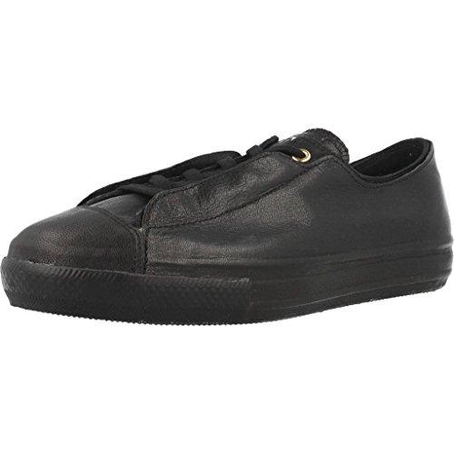 FemmesLa Chaussures Pour NoireMarque De Couleur Sport Les ZiOXPkuT