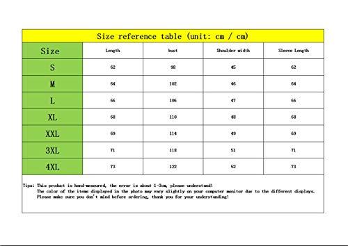 Loup Blanc 3d effet Loups Noir Hop Mode 4xl Hoodie À Home Imprimé Capuchon Hip Sport Xyl De Chandail Couple Tête Des EwzfYCEq