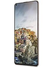 $128 » S21 Unlocked Smartphone, 7.2in HD Screen Mobile Phone, 2+32G Dual Sim Fingerprint Unlocked Cell Phones, Built-in 5000mAh Battery for Android 10.0 Bronze