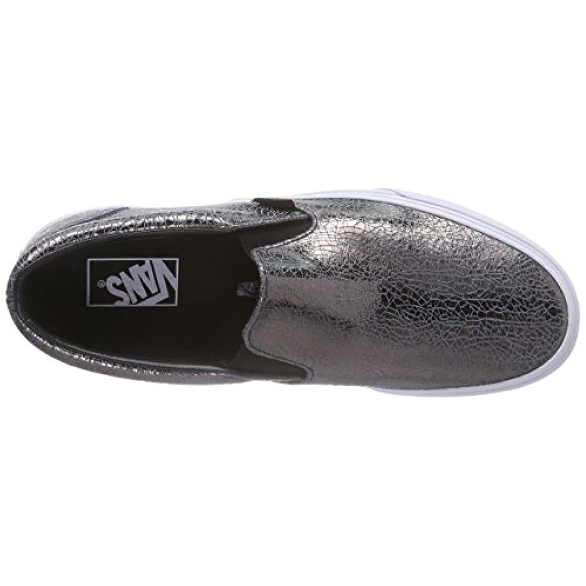 Vans Classic Slip-on Scarpe Sportive Outdoor Unisex Adulto