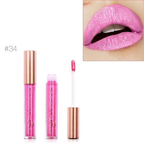 diamond-light-lip-glossfheaven-focallure-new-fashion-waterproof-lipstick-cosmetics-women-sexy-lips-m