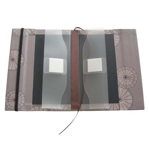 Books Hard Cover (Japanese style modern) book cover (japan import)
