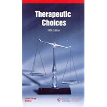 Therapeutic Choices