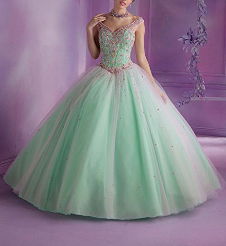 Quinceanera Special Embellished Back Party Gown Women s Ball Long Light Chupeng Blue Sweetheart Dresses Bwq1Sqz