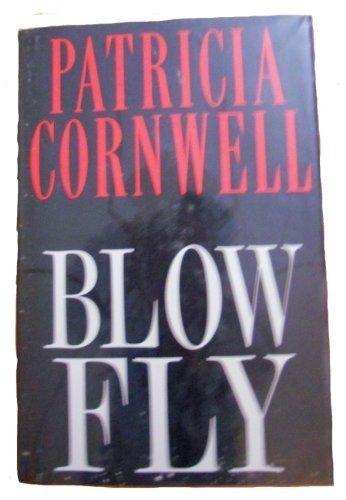 Blow Fly - A Scarpetta Novel, Large Print Edition PDF
