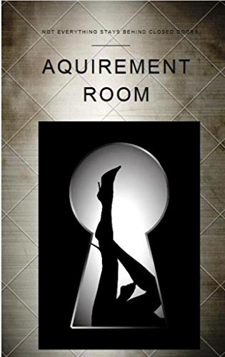 The Acquirement Room