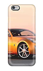 Extreme Impact Protector Case Cover For Iphone 6 Plus