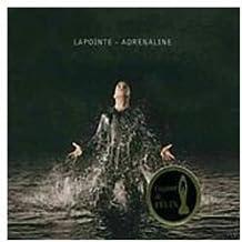 Adrénaline (Écolopak / 2CD)