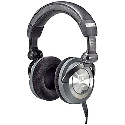 ultrasone-dynamic-closed-type-headphones-pro750i