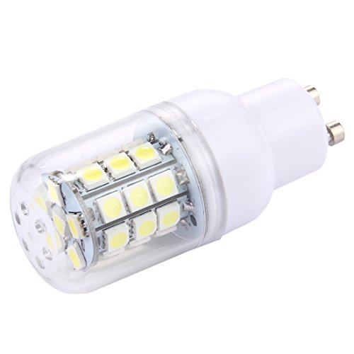 Gu10 Smd 5050 20 Led Light Bulbs in US - 9