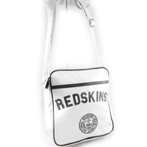 'Redskins' Bag white Bag 'Redskins' Bag Bag white Bag white white 'Redskins' 'Redskins' 'Redskins' UWqPwf