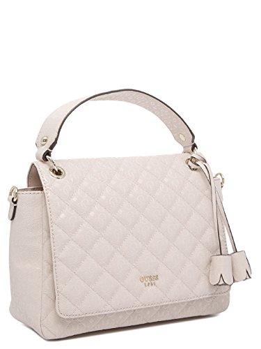 Guess Sg685518 Borsa A Mano Donna Pink powder Pink