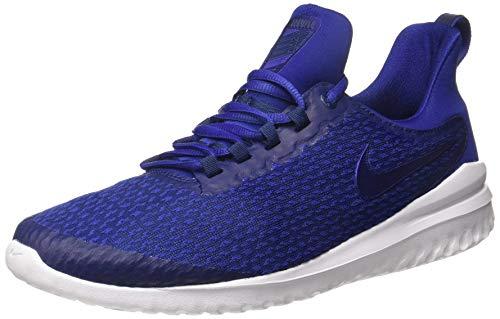 Nike Renew Rival Mens Aa7400-401 Size 8