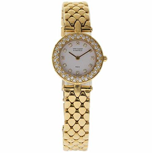 van-cleef-arpels-extraordinary-dials-swiss-quartz-womens-watch-5212503-certified-pre-owned