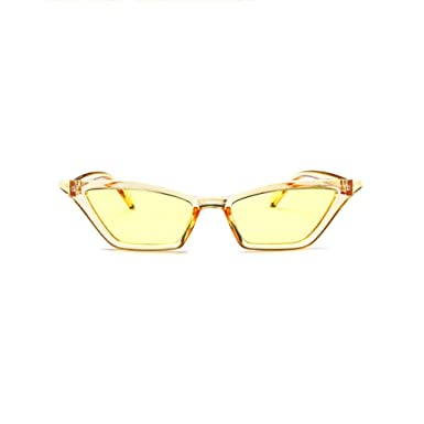 Logobeing Gato Gafas de Sol Polarizadas Gafas Vintage ...