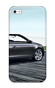 Lucas B Schmidt's Shop Best High Grade Flexible Tpu Case For Iphone 5c - Volkswagen Eos 6 2IU2EWXLPYLIQ5KG