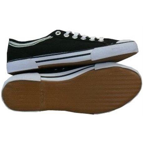 Lotto Hombre Zapatos de Ocio m2283