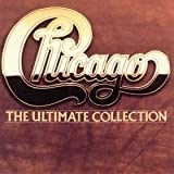 Chicago - The Ultimate Collection (1984)