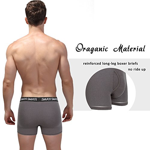 5Mayi-Boxer-Briefs-Mens-Underwear-Men-Pack-Mens-Underwear-For-Men-and-Boys-S-XXL