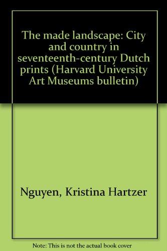 seventeenth century art and architecture pdf