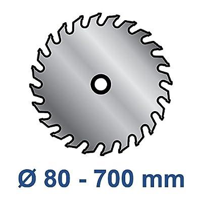 Convexo Base Derecho Cristal Iparlux 31059046 T/érmico