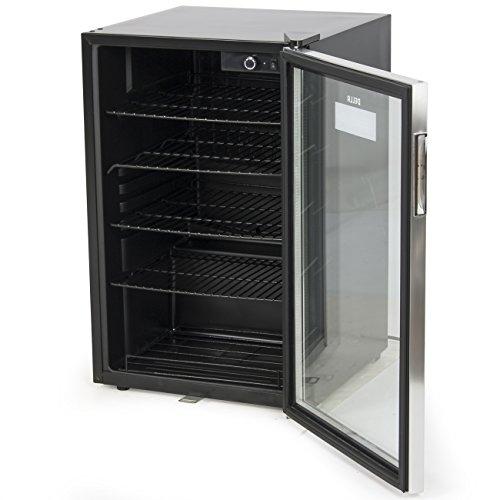 Della 048 Gm 48197 Beverage Center Cool Built In Cooler