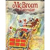 McBroom the Rainmaker
