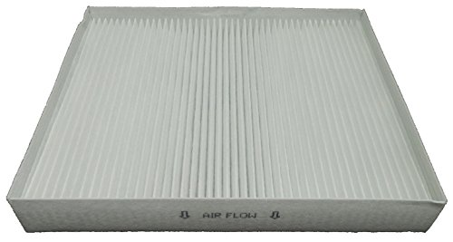 PTC 3999 Cabin Air Filter (Cabin Filter Heater)