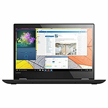 Compare Lenovo Flex 5 2-in-1 (81C9000CUS) vs other laptops