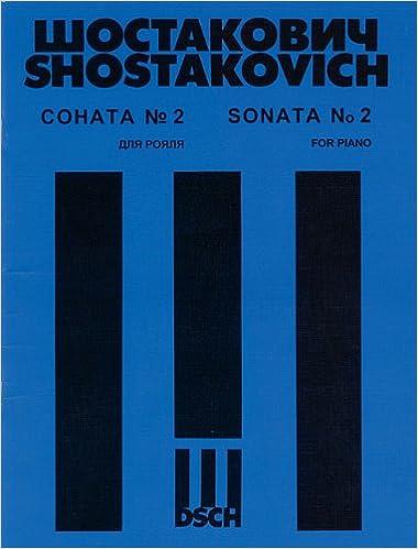 61 Sonata No Op 2 for Piano