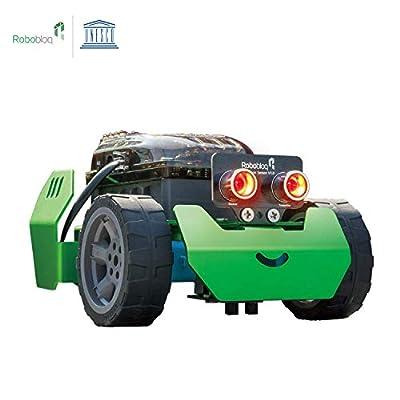 Robobloq Robots