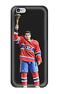 Andrew Cardin's Shop montreal canadiens (68) NHL Sports & Colleges fashionable iPhone 6 Plus cases 7601023K255641495