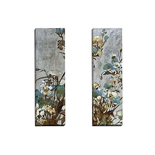 Wall Art Sets of 2: Amazon.com