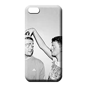 iphone 5 5s phone covers Plastic First-class Skin Cases Covers For phone electronic duo disclosure