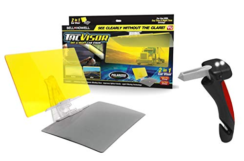 Compare Price As Seen On Tv Car Shade On Statementsltd Com