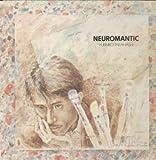 Yukihiro Takahashi - Neuromantic - Alfa Records, Inc - ALF 85393