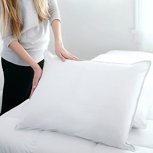 luxury-sealy-posturepedic-hypoallergenic-soft-down-pillow-cyber-week-special