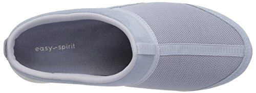 Blue Women's Spirit Clog Ezcool Easy YzxwP8qFO