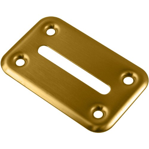 Trademark Poker Brass Table Poker Chip Drop Slot