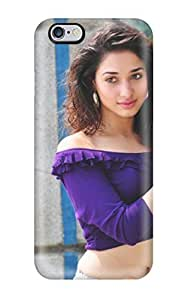 Tpu Case Skin Protector For Iphone 6 Plus Tamanna Latest 2011 With Nice Appearance 2306326K18711050