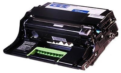 Sourcetech STI-24B6237 Imaging Unit St971244; 9720 And 9722