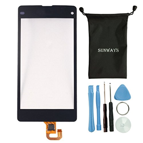 Sunways Phoen Parts Replacement Touch Screen Assembly for sale  Delivered anywhere in USA