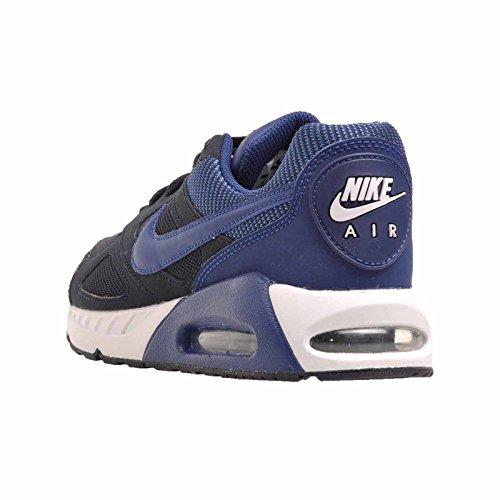 Nike 579995-441, Zapatillas de Deporte para Niños Varios colores (Royal /         Black /         White)